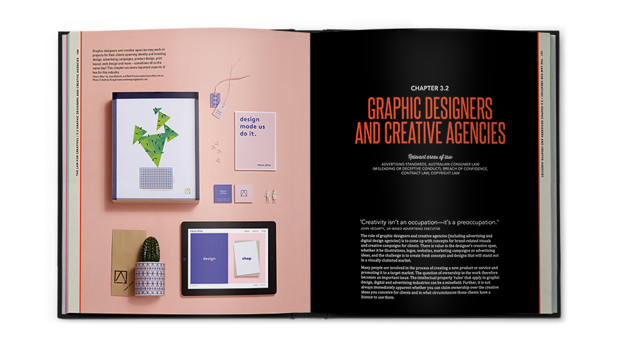 must-reads-for-creative-entrepreneurs