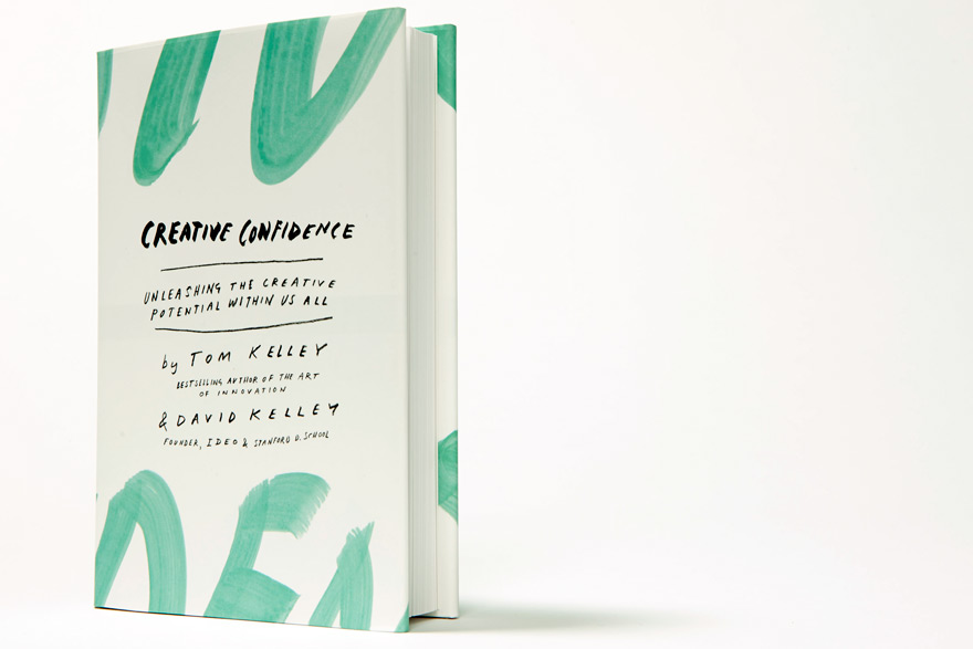 must-reads-for-creative-entrepreneurs